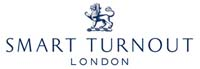 Smart Turnout Logo