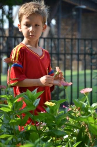02-gardenboy