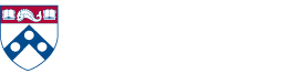 Image of Penn Shield and Children's Center Logo