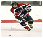 Hockey and Broomball Image