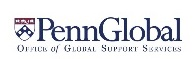 Penn Global Logo