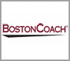 Boston Coach logo
