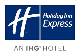 Logo for Holiday Inn Express Midtown
