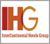 Intercontinental Hotel Groups