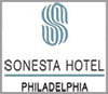 Logo for Sonestra Hotel
