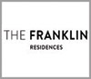 Franklin Residences logo