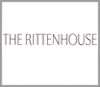 Logo for the Rittenhouse