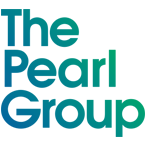 Pearl Group