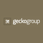 Gecko Group