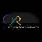 Old York Road Printing Co.