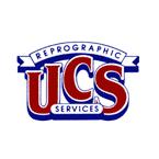 University Copy Services