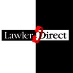 Lawler Direct