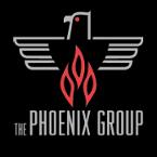 Phoenix Litho