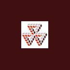 Warkulwiz Design Associates