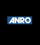 Anro, Inc.
