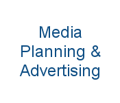 Thumbnail image for 01-media-planning-advertising.png