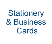 Thumbnail image for 04-stationery-and-business-cards.png