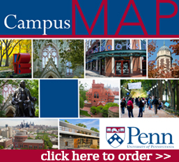 Thumbnail image of campus map
