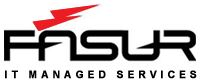 Fasur IT Managed Services