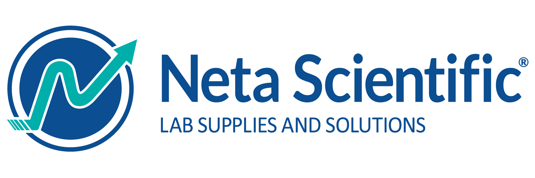 Neta Scientific Incorporated Logo