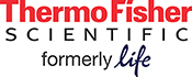 ThermoFisher Scientific Life Logo