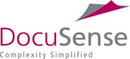 DocuSense Logo