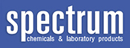 Spectrum Chemicals Logo