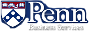 Penn Business Services